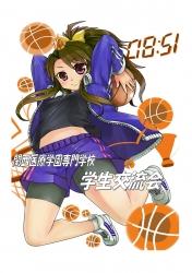 5月10日(日)スポーツイベントを開催!