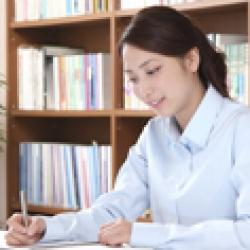 他校出身者もOK!医療資格者への大幅な学費減免サポート!